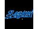 Visualizza tutti i prodotti Sagami