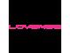 Visualizza tutti i prodotti Lovense