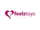 Visualizza tutti i prodotti FeelzToys