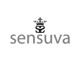 Visualizza tutti i prodotti Sensuva