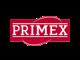 Visualizza tutti i prodotti Primex