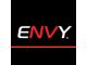 Visualizza tutti i prodotti Envy