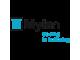 Visualizza tutti i prodotti Mylan