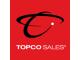 Visualizza tutti i prodotti TOPCO