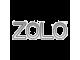 Visualizza tutti i prodotti ZOLO