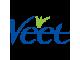 Visualizza tutti i prodotti Veet