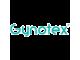 Visualizza tutti i prodotti Gynotex