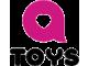 Visualizza tutti i prodotti A-Toys