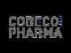 Visualizza tutti i prodotti Cobeco Pharma