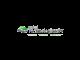 Visualizza tutti i prodotti Herbal Technologies BV