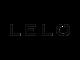 Visualizza tutti i prodotti Lelo