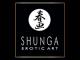 Visualizza tutti i prodotti Shunga