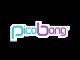 Visualizza tutti i prodotti PicoBong