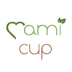 Mami Cup