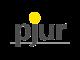 Visualizza tutti i prodotti Pjur