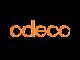 Visualizza tutti i prodotti Odeco