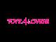 Visualizza tutti i prodotti Toyz4Lovers