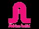 Visualizza tutti i prodotti Adrien Lastic