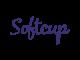 Visualizza tutti i prodotti Softcup