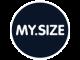 Visualizza tutti i prodotti MY.SIZE