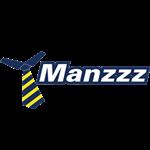 ManzzzToys