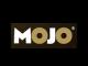 Visualizza tutti i prodotti Mojo