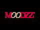 Visualizza tutti i prodotti Moodzz