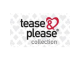 Visualizza tutti i prodotti Tease&Please