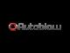 Visualizza tutti i prodotti Autoblow