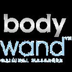 Bodywand