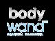 Visualizza tutti i prodotti Bodywand