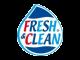 Visualizza tutti i prodotti Fresh&Clean