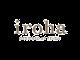 Visualizza tutti i prodotti Iroha