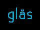 Visualizza tutti i prodotti Glas