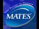 Visualizza tutti i prodotti Mates