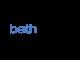 Visualizza tutti i prodotti Bathmate