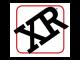 Visualizza tutti i prodotti XR