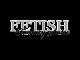 Visualizza tutti i prodotti Fetish Fantasy