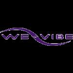 We Vibe
