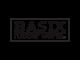 Visualizza tutti i prodotti Basix