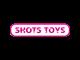 Visualizza tutti i prodotti Shots Toys