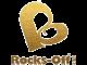 Visualizza tutti i prodotti Rocks-Off