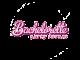Visualizza tutti i prodotti Bachelorette