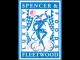 Visualizza tutti i prodotti Spencer & Fleetwood