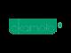 Visualizza tutti i prodotti Okamoto