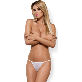 Perizoma sexy Luiza Thong Obsessive