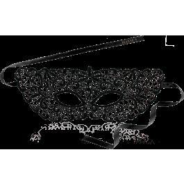 Rianne S Mask 5 - Zouzou