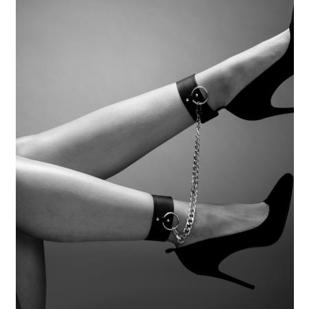 Cavigliere sexy Maze Kneecuffs Bijoux Indiscrets