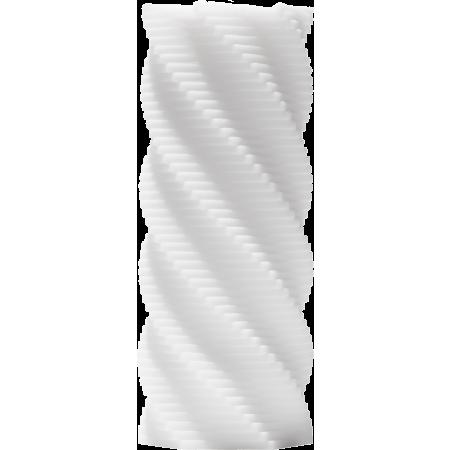 Tenga 3D Spiral - masturbatore per uomo