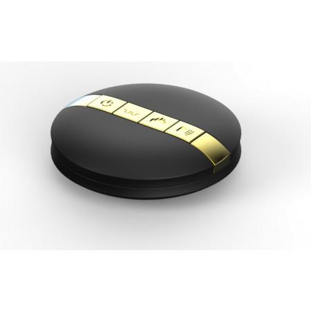 Vibratore stimolatore Secret Clit Dorcel